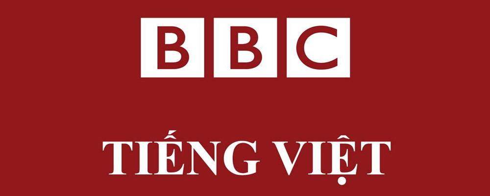 Vượt tường lửa để vào BBC Việt Nam – Danlambao – VOA tiếng Việt