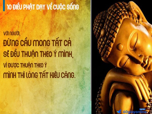 10-loi-day-cua-phat7