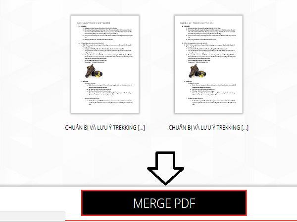 ghép file pdf online 14