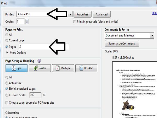 cắt file pdf bằng adobe 04
