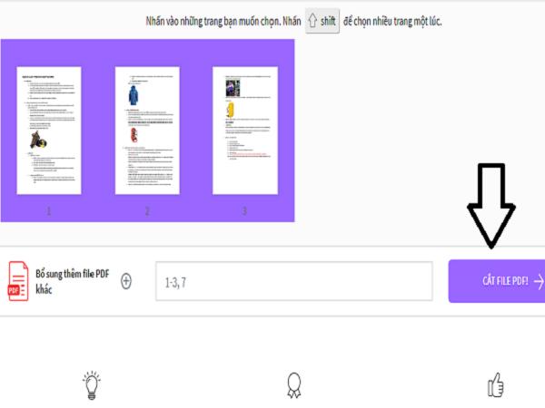 cắt file pdf online 15