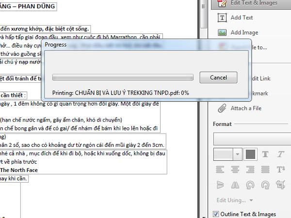 cắt file pdf bằng adobe 05