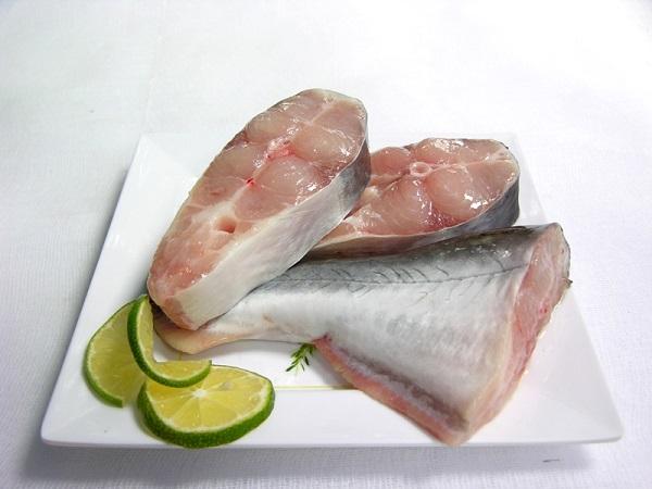 nên chọn cá tươi ngon để kho