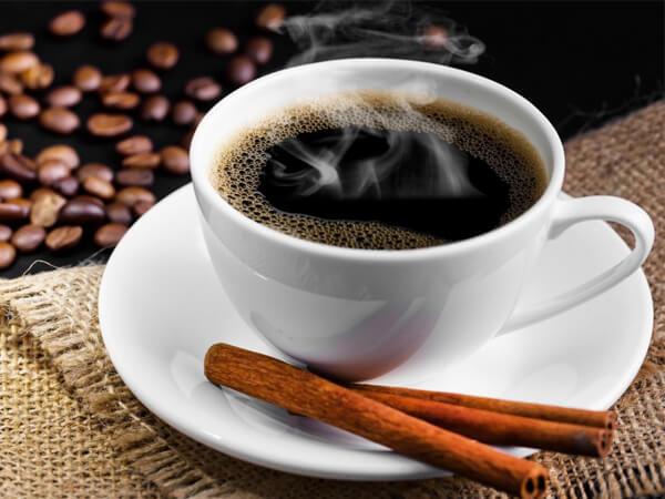 Cafe Pleiku