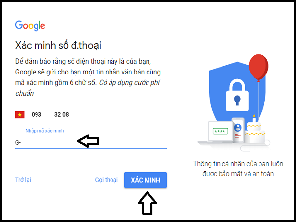 tạo gmail 1.5
