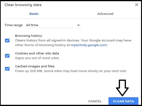 tạo gmail 1.6