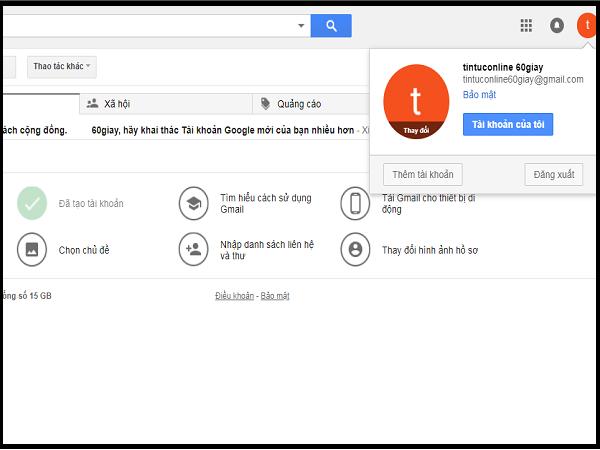 tạo gmail 2.5