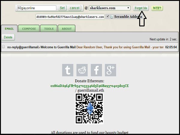 tạo gmail 3.2