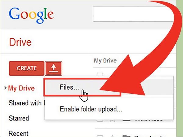 cách giảm dung lượng file PDF 11