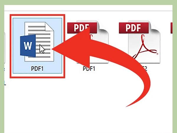 cách giảm dung lượng file PDF 112