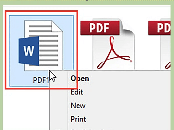 cách giảm dung lượng file PDF 113