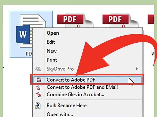 cách giảm dung lượng file PDF 114