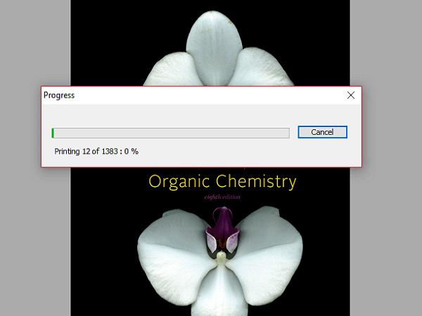 cách giảm dung lượng file PDF 04