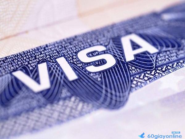 Xin visa Nauy