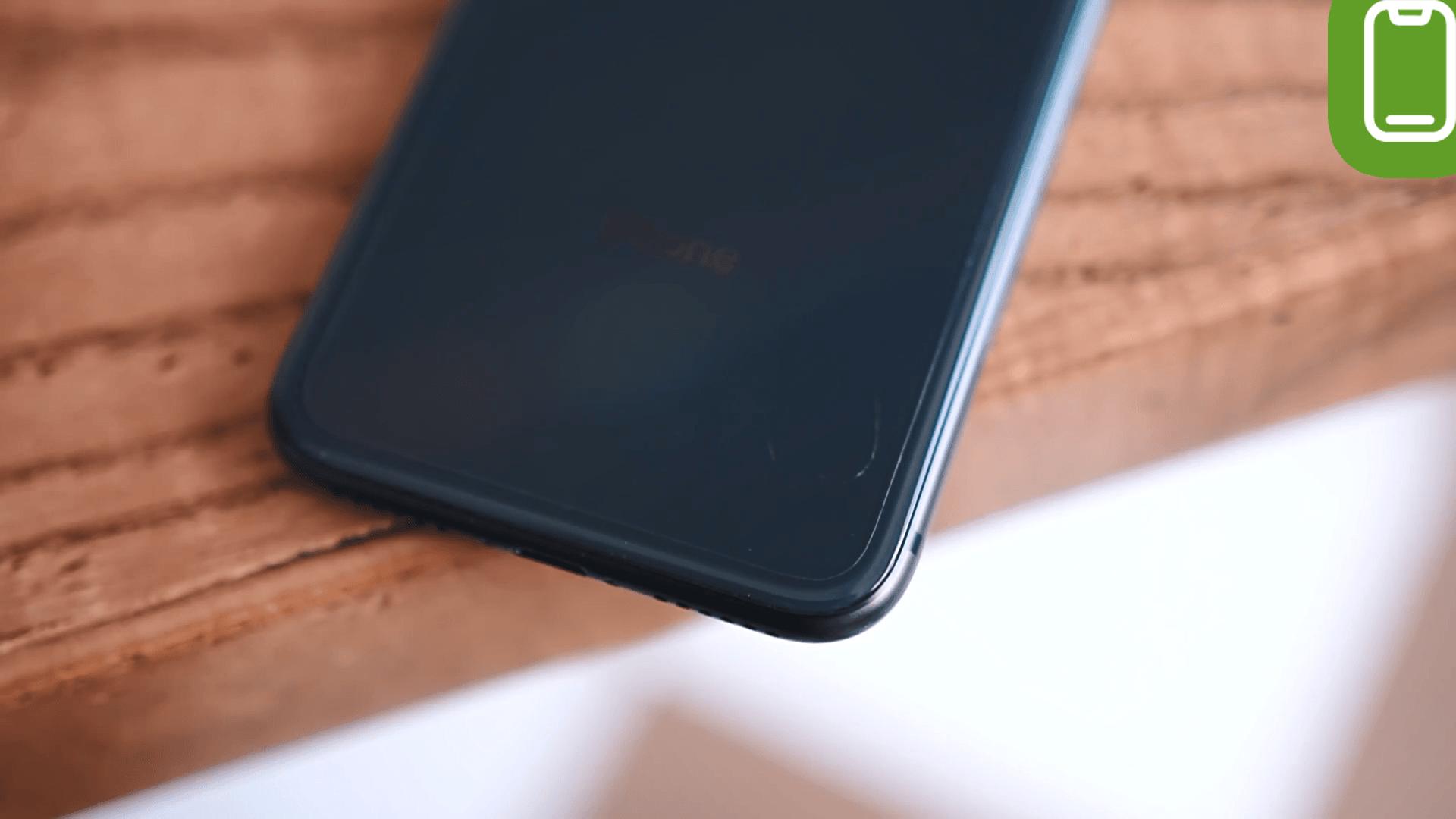 Đánh giá chi tiết iPhone 8 - Ảnh 2