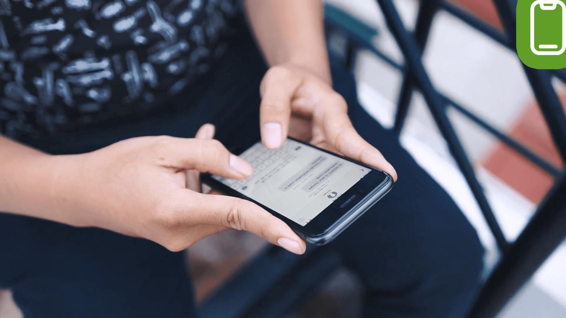 Đánh giá chi tiết iPhone 8 Plus - Ảnh 3
