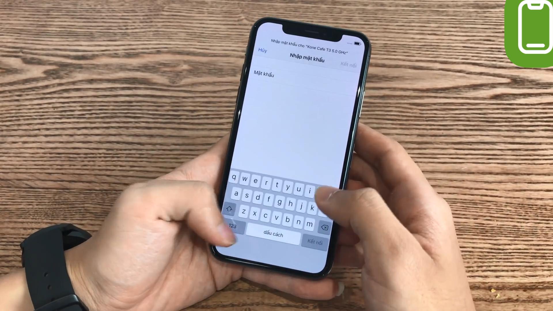 Đánh giá chi tiết iPhone X - Ảnh 1