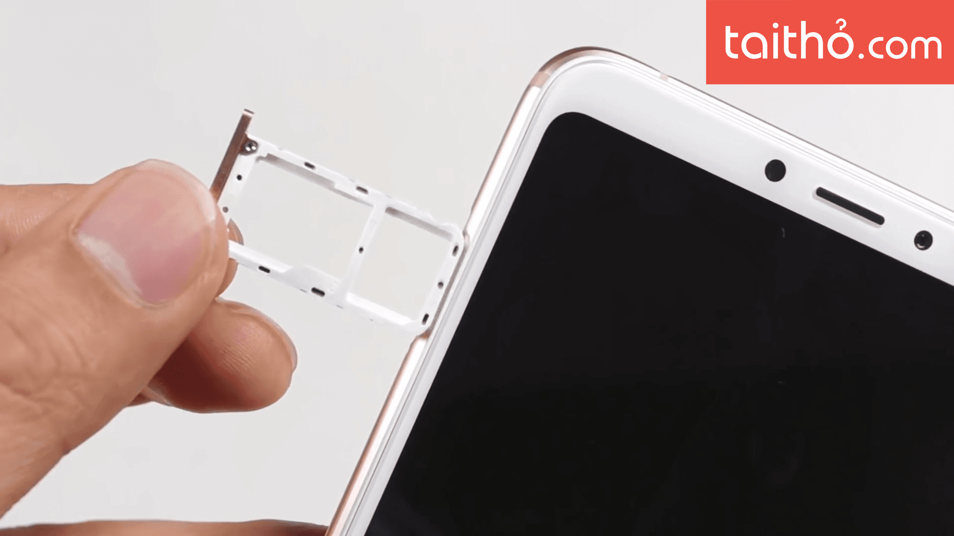 Đánh giá chi tiết Xiaomi Mi Max 3 - Ảnh 2