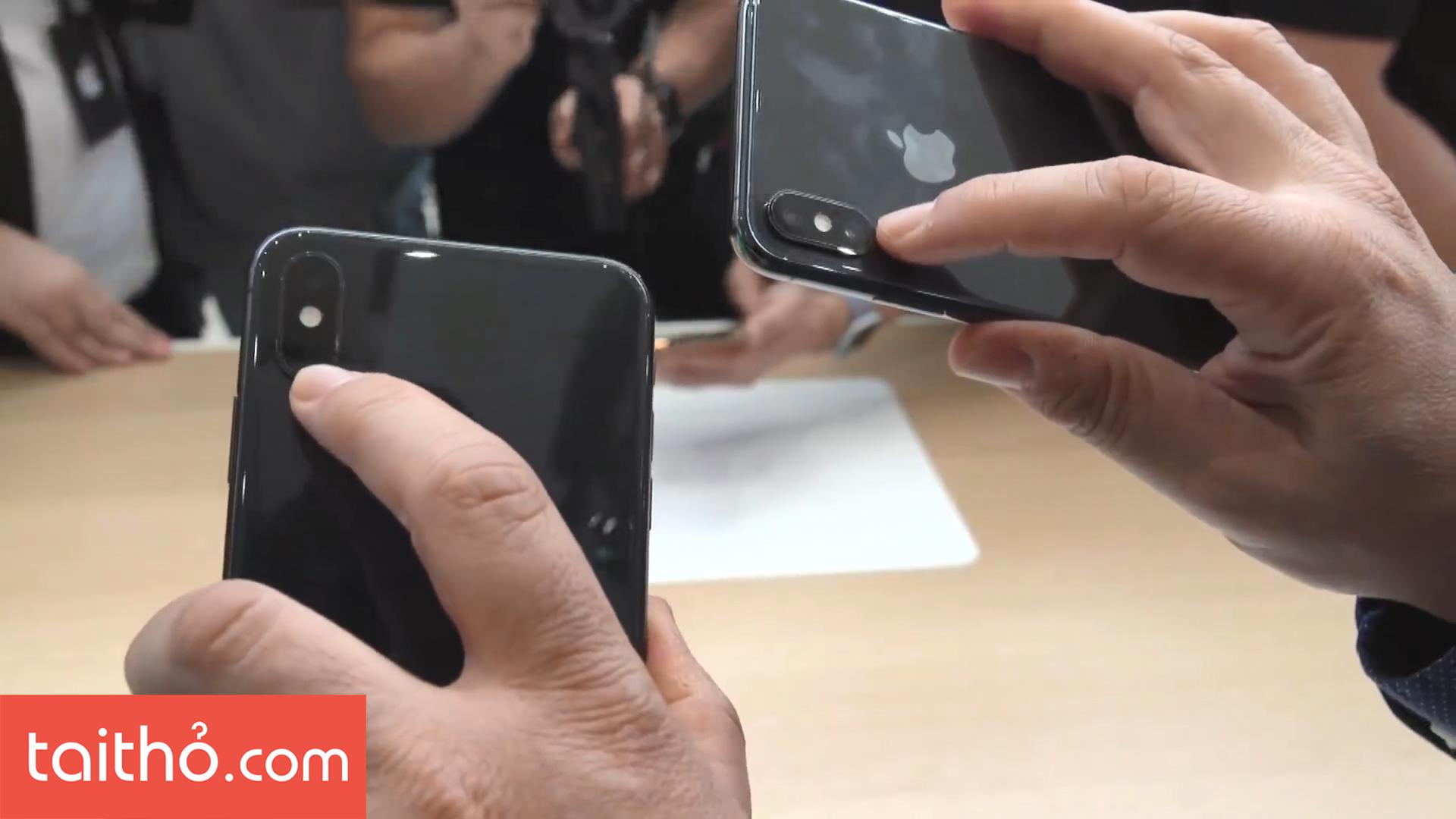 Đánh giá chi tiết iPhone XS và XS Max - Ảnh 10