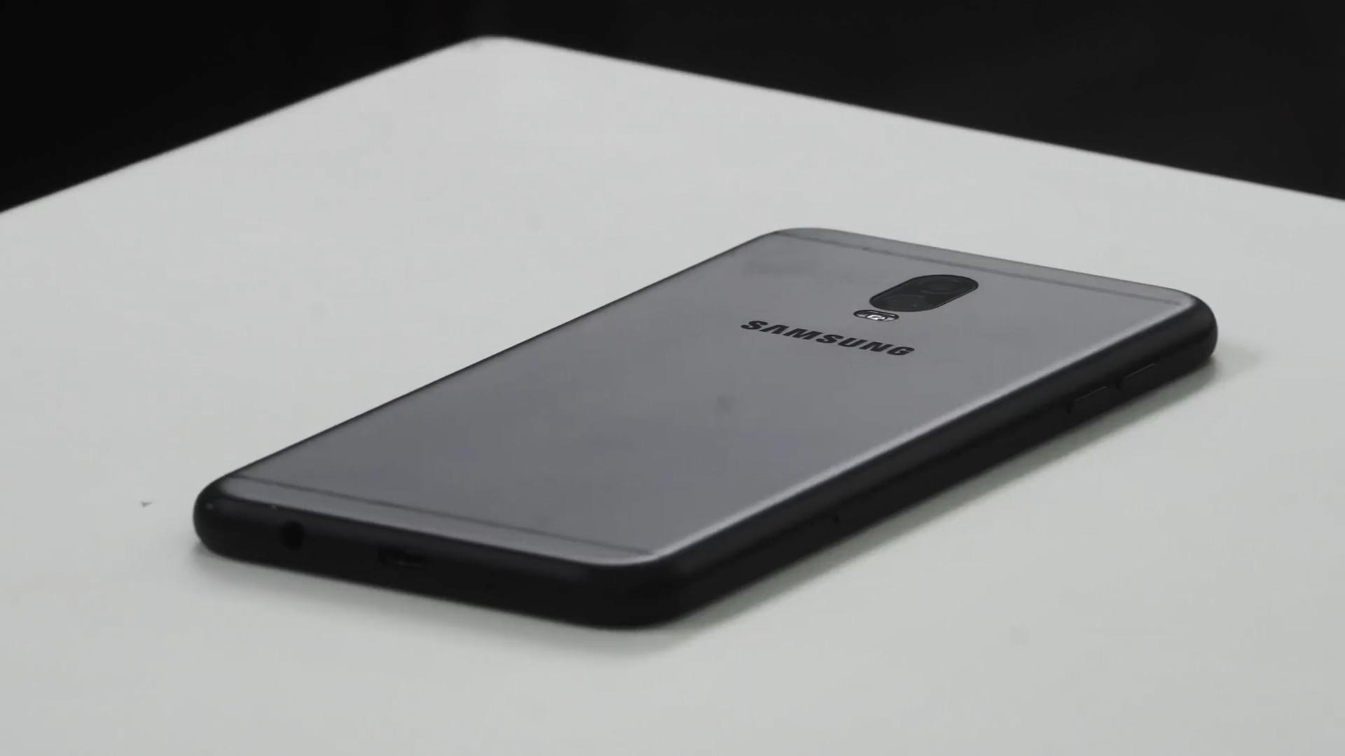Đánh giá chi tiết Samsung Galaxy J7 Plus - Ảnh 6
