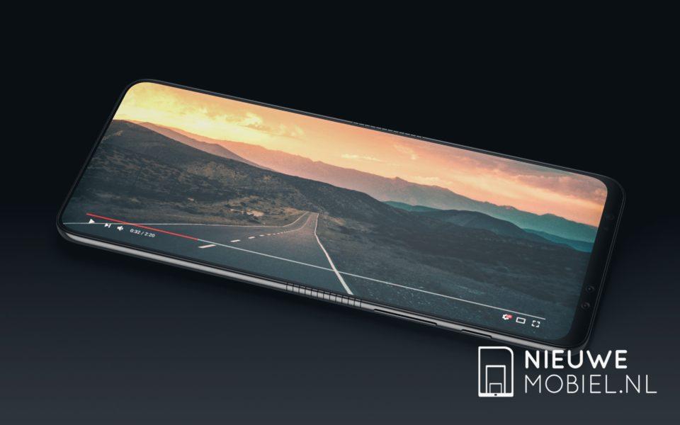 Điện thoại màn hình gập - Ảnh 6