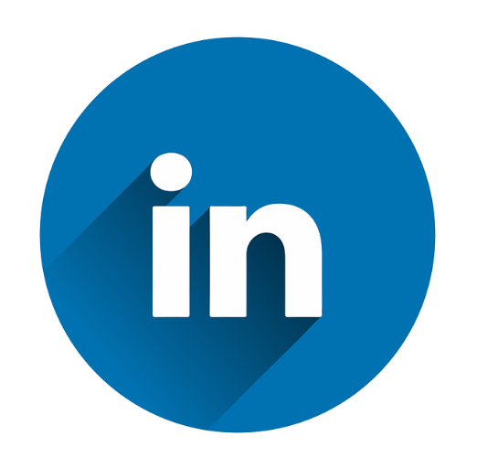Mạng xã hội Linkedin