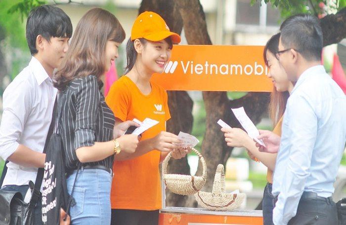 Đăng ký 4G Vietnamobile nhận data miễn phí cả tháng