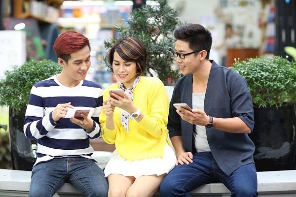 Bắt đầu từ ngày 16/11/2018, Vinaphone Mobifone và Viettel cho tiến hành chuyển mạng giữ số