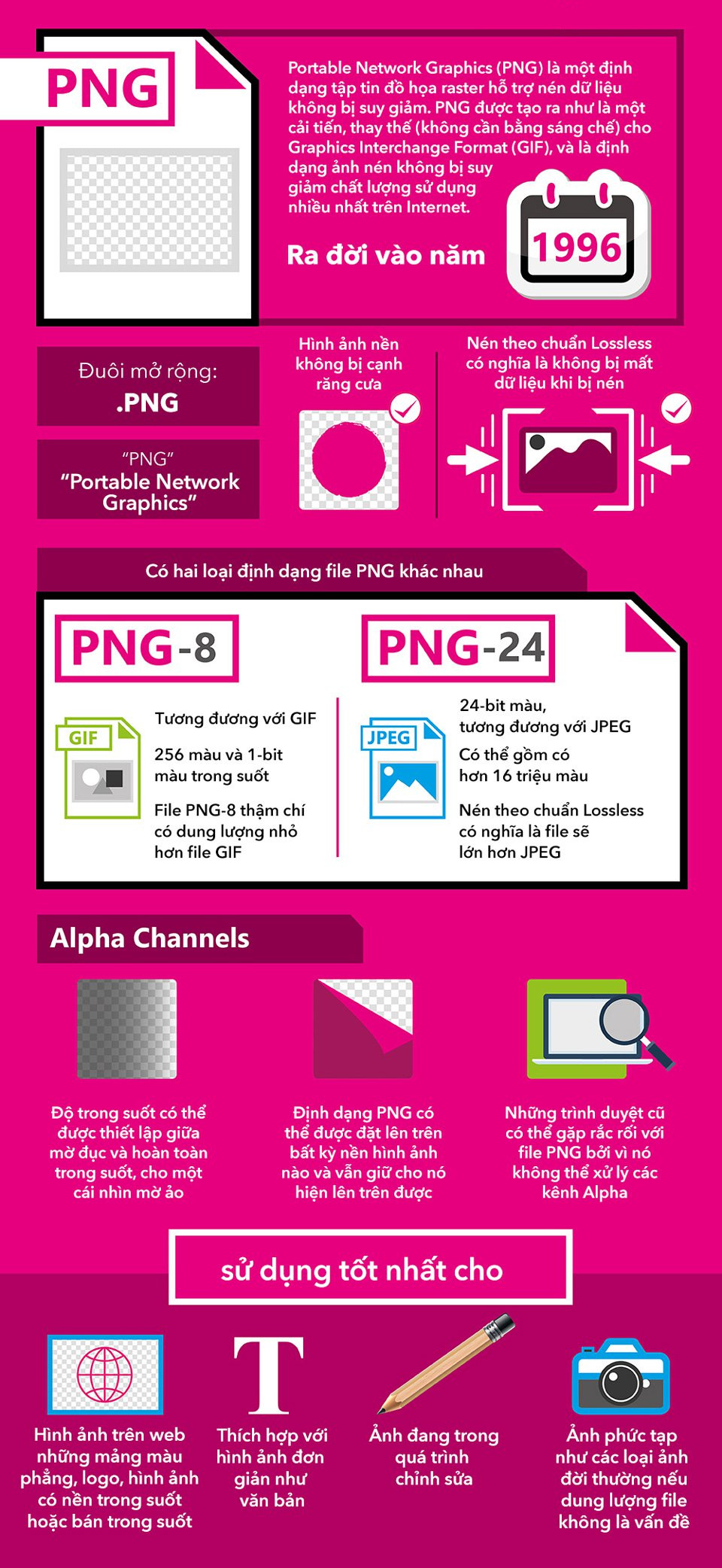 Infographic PNG