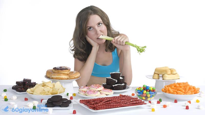 Đây là một trong số những dấu hiệu thông báo bạn bị đau dạ dày.