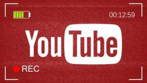 Cách tải video trên youtube, nhiều định dạng khác nhau, tốc độ cao miễn phí