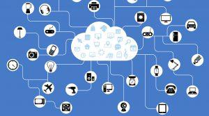 IoT là gì? Nó ảnh hưởng đến con người như thế nào