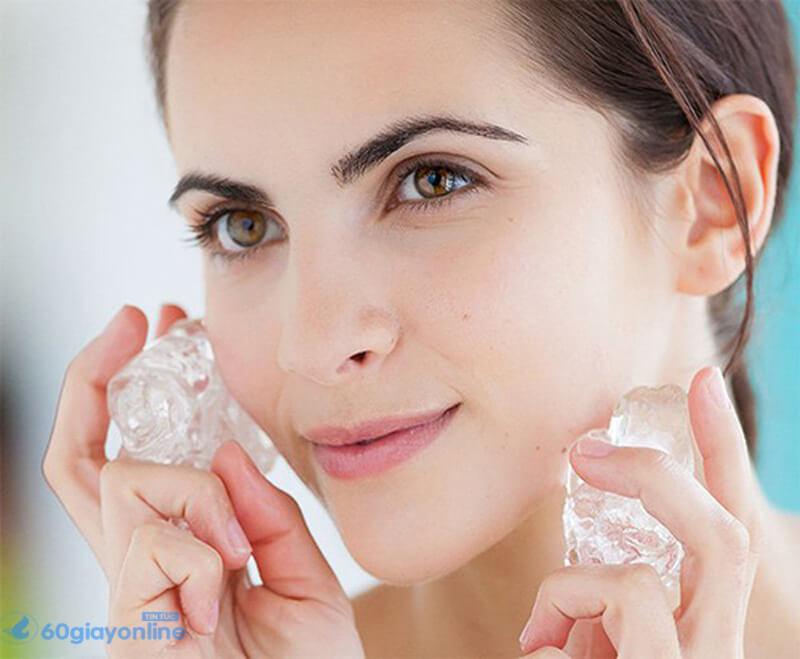 Với cách đơn giản này, các bạn sẽ nhanh chóng giảm đau, giảm sưng nơi chân răng.