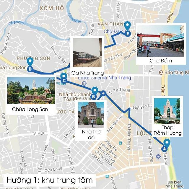 Ban-do-Nha-Trang-theo-huong-khu-trung-tam