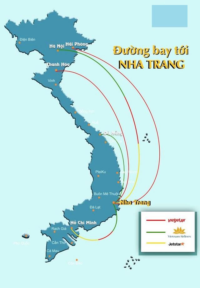 Ban-do-duong-bay-den-Nha-Trang
