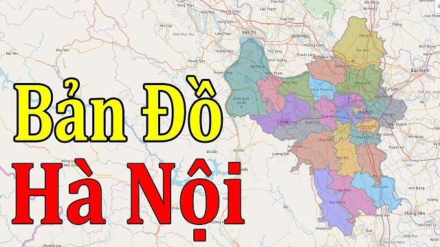 Nhung-dieu-can-biet-ve-ban-do-Ha-Noi