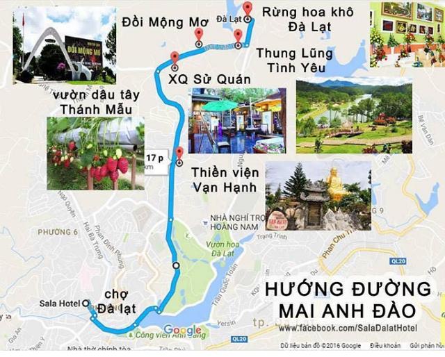 ban-do-huong-dan-duong-di-thung-lung-tinh-yeu-doi-mong-mo