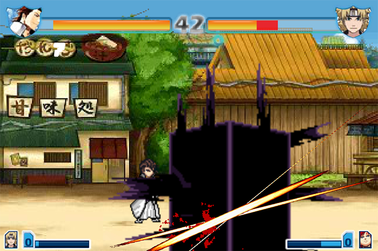 game-bleach-vs-naruto-2-9