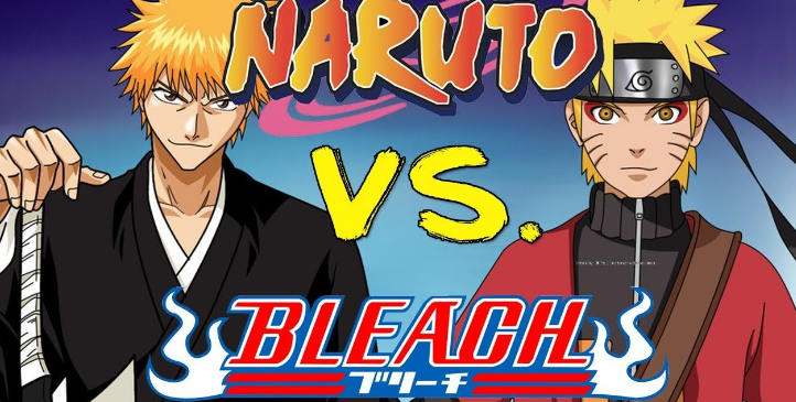 game-doi-khang-bleach-vs-naruto-2-7