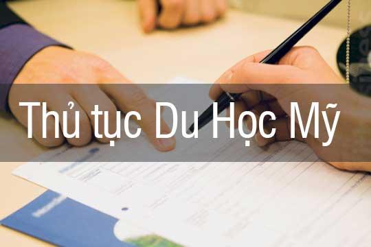 thu-tuc-ho-so-du-hoc-tai-my